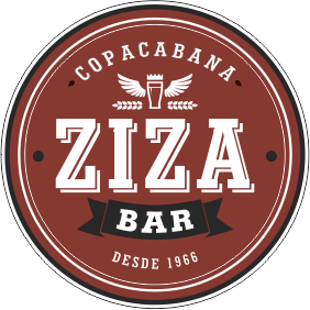 Ziza Bar - Copacabana
